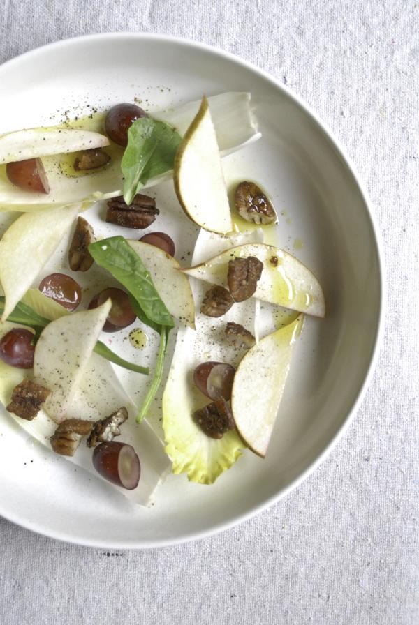 Pear-&-Pecan-Salad-3