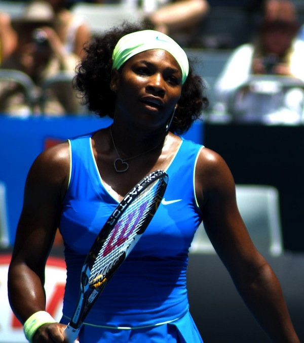 Serena_Williams_Australian_Open_2009_2